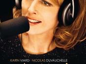 PARLEZ VOUS, film Pierre PINAUD