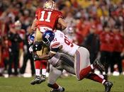 Sautons conclusions Giants-49ers