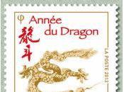 Bonne année dragon