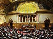 [France Oligarques] Sénat cagnotte milliard d'euros… France Soir