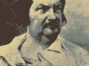 Quand Balzac voulait brûler planches