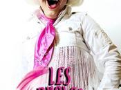voir drôles dindes Jean Philippe sont retour (vidéo)