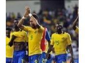 Gabon demarre bien