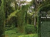 parc Metropolitano Havane