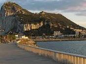 Echecs Gibraltar ronde Direct Live
