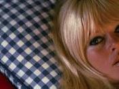 Bardot, encore... Orange Mécanique