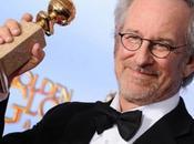 Vidéo L'hommage ultime Steven Spielberg