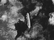 Costa Concordia Début opérations pompage
