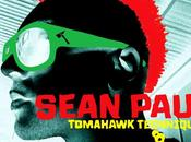Nouvelle chanson sean paul hold