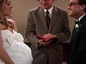 Bang Theory: 5.11 5.13