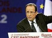 D'Un François, L'Autre Mitterrand Hollande]