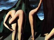 René Magritte Vienne