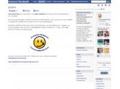 Halalati s'associe ConcoursSocial.com pour promotion plus efficace jeux-concours