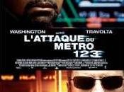 L'attaque metro (2009)
