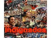 "CINEMA: NEED TRAILER ""Indignados"" de/by Tony Gatlif"
