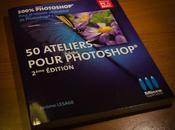 Ateliers pour Photoshop