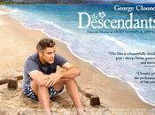 Descendants, retour d'un grand Georges Clooney