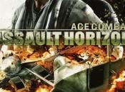 [Test] Combat Assault Horizon, j'étais Cruise