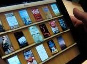 Français encore réfractaires livres numériques