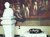 legs Jean-Baptiste Vermay peintre français Cuba
