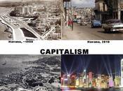méchant capitalisme provoque misère partout n'en veut