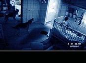 Critique Ciné Paranormal Activity suite dénature premier