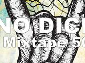 Dice Mixtape #50.