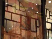Crépuscule dieux Richard Wagner Robert Lepage lueur sobre pour conclusion L'Anneau Nibelung