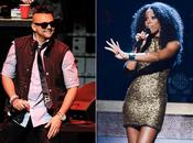 Sean Paul Kelly Rowland Deep Your Love