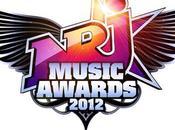 Commentez avec nous Twitter Music Awards 2012