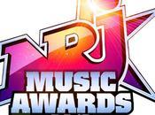Music Awards… R.I.P musique.