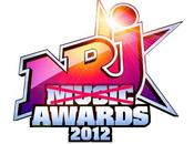 music awards m'ont tuer