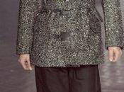 défilés homme automne hiver 2012 2013 John Galliano