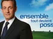 chant cygne Nicolas Sarkozy