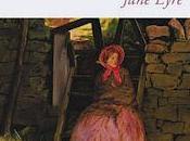 Charlotte Brontë Jane Eyre