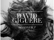 David Giguère Hisser haut [2012]