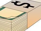 rendements dividendes généreux stables