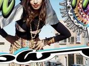 M.I.A.: Girls Stream Repiquée mixtape Vicki Leekx,...