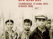 enfance enfer. Cambodge avril 1975 mars 1980