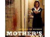 Mother's fête mères avant l'heure Panic Cinéma