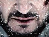 Box-Office 27-29 janvier: Liam Neeson revient force contre loups