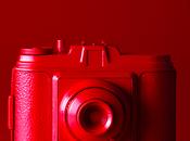 """Interview Matthieu Chèneby, jeune photographe découvert dans """"Photo Life"""""""