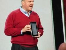 Microsoft offrir malgré 1.400 iPad élèves Wisconsin