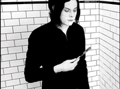 [MP3] Jack White: Love Interruption