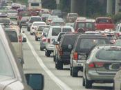 Suivre trafic routier temps réel