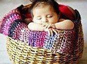 Doit-on enseigner bébé comment faire pour dormir