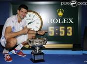 Djokovic Nadal quelle finale