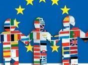 traduction dans institutions européennes quelques chiffres