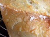 Baguettes couronne