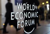 grande transformation sommet Davos